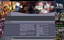 An image of DNF!Zone